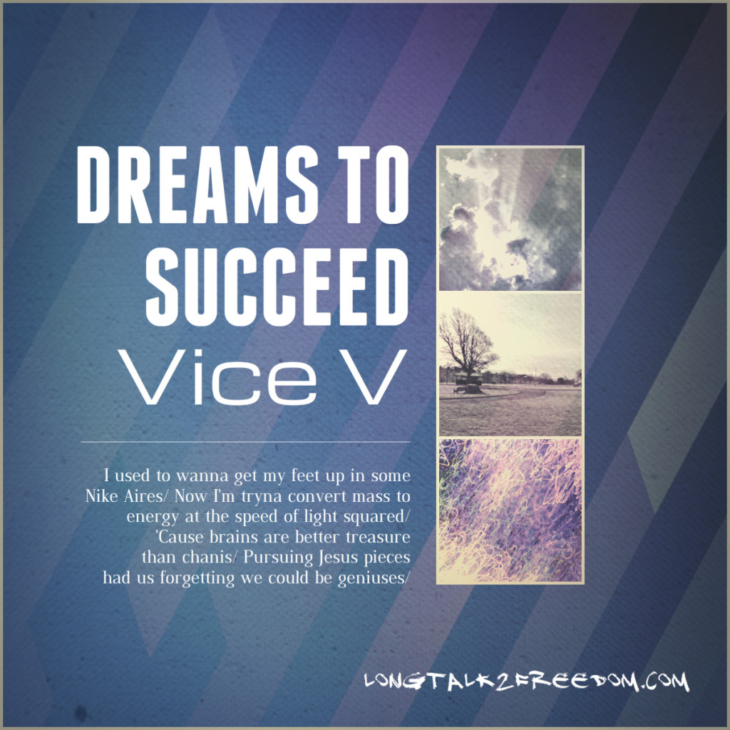 Dreams2SucceedArtwork