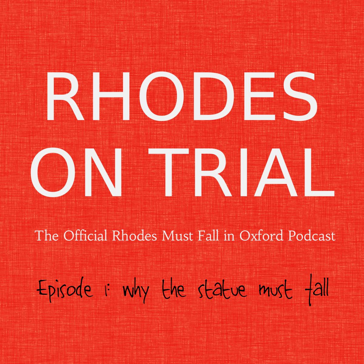 RMF_PodcastDesign