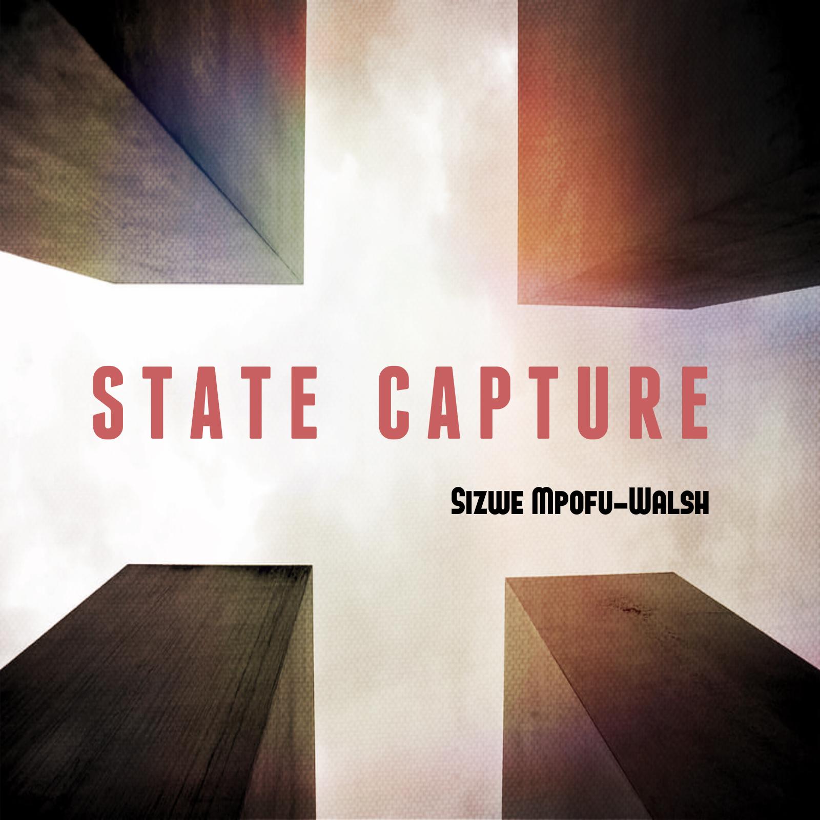 statecapturesong